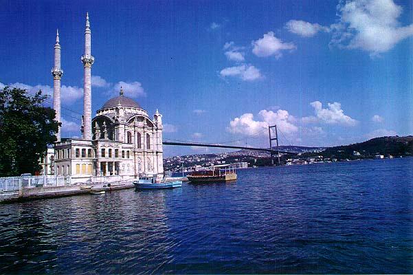 سياحية غاية الروعة 2015 اماكن سياحية تركيا 2015