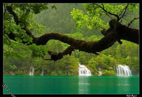 صور طبيعة خلابة