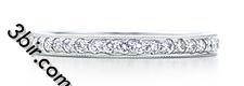 تيفاني - صور اكسسوارات Tiffany