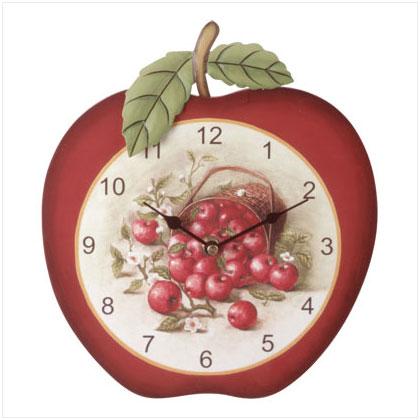 ماهى اجمل ساعات للمطابخ 2016  ساعات مطابخ 2016  ساعات مودرن للمطبخ