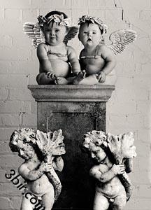 صور الاطفال اجمل صور اطفال باشكال ونكهات مختلفه