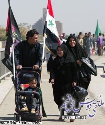 صور عن العراق