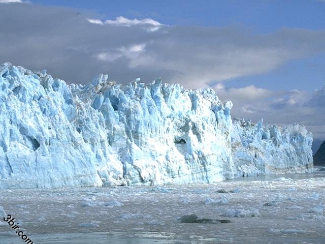 صور ثلوج صور ثلج جبال ثلجية انهار ثلجية بحار جليديه