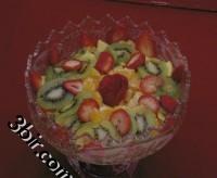 اجمل صور الحلويات حلويات شهية