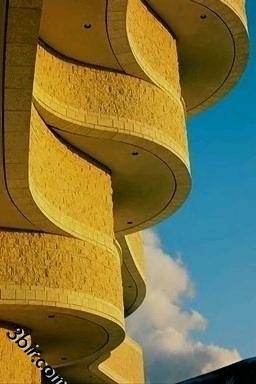 صور مباني ناطحات سحاب ومعالم وطرقات ومناظر رائعه طبيعية حول العالم الجزء الاخير