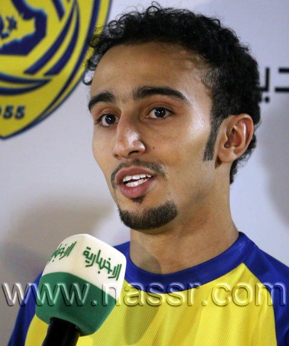 محمد السهلاوي - صور رياضية