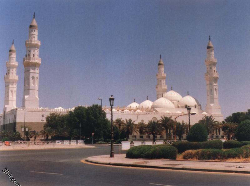 منوعات لبعض صور المساجد حول العالم الحرم المكي الحرم المدني مساجد مختلفه مئاذن