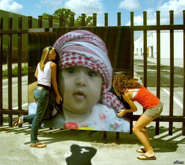 مايا - صور اطفال