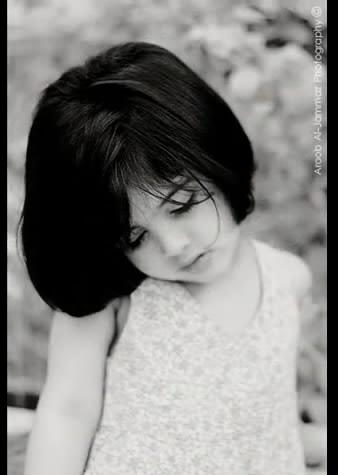 هذه خواطري وذكرياتي فيها أنسي ومأساتي