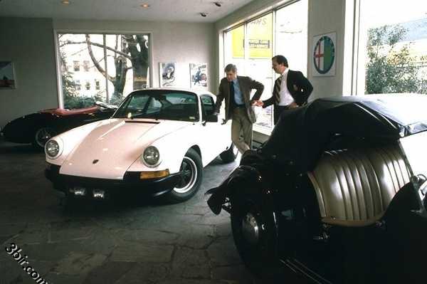اروع صور سيارات قديمه طراز قديم كلاسك