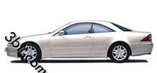 مرسيدس فياقرا - صور سيارات