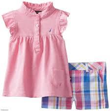 ملابس - صور اطفال