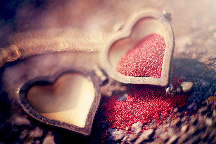 قلوب - صور متنوعة