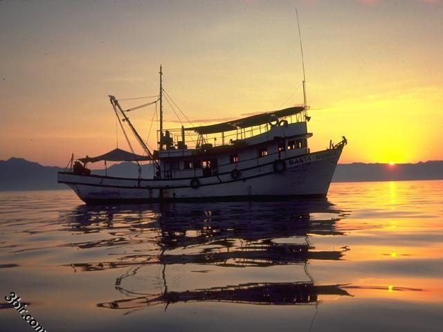 صور سفن وبواخر ويخوت وقوارب
