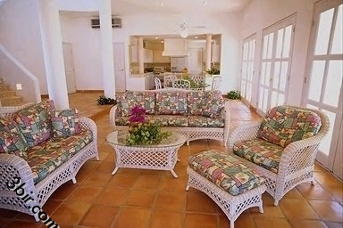 صور ديكورات منازل وغرف نوم ومطابخ وصالات مكاتب رائعه وراقيه