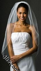 موديلات طرح للعروسه