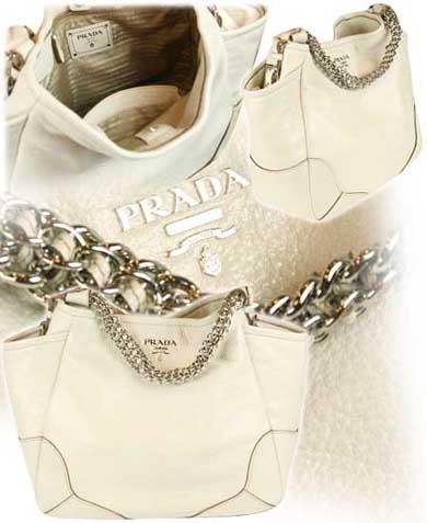 برادا / Prada