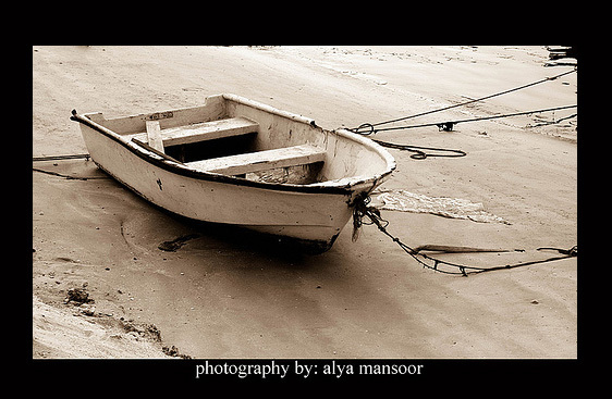 صور قارب - صور متنوعة