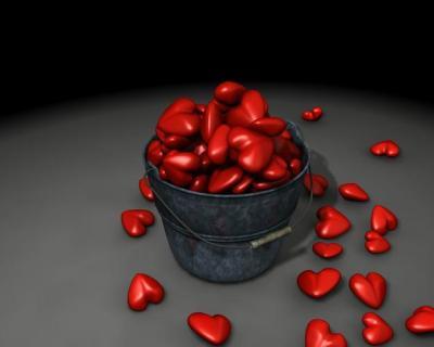 love - صور نسائية