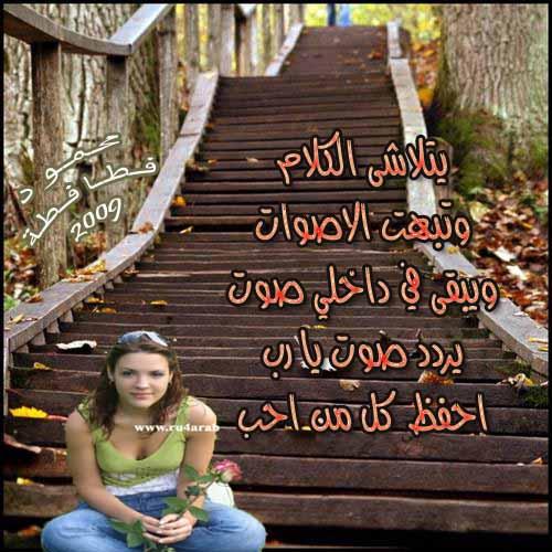 محمود فطافطة 2009 - صور متنوعة