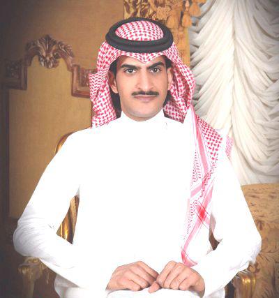 الشاعر سلطان الجلاوي - صور متنوعة