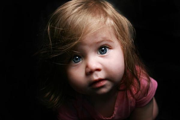 صور اطفال1 27675.jpg
