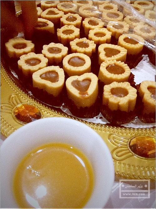 قهوتنا المغربيه - صور متنوعة