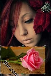 4b370d634 توقيع بنات رومنسي - صور متنوعة - صور عبير
