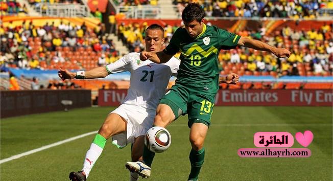 مونديال كاس العالم 2010 افريقيا - صور غريبة