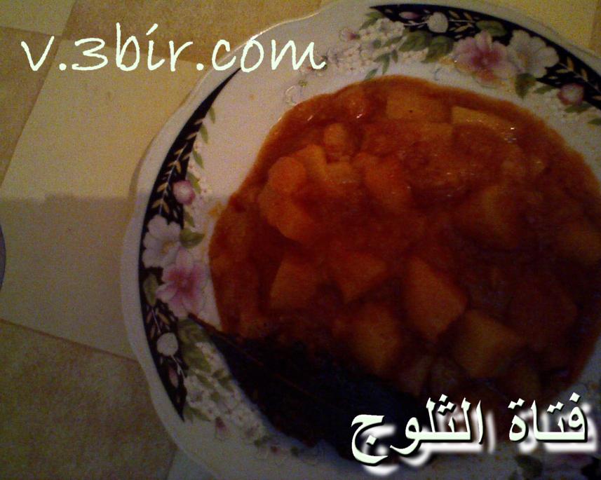 http://m.3bir.com/files/45766.jpg