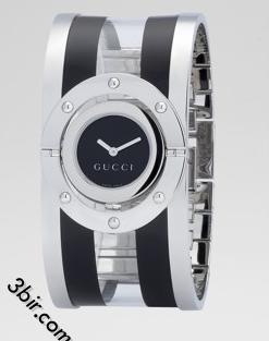 ساعات جديدة من Gucci