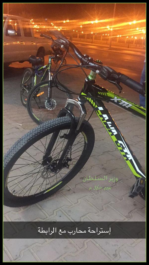دراجة - صور رياضية