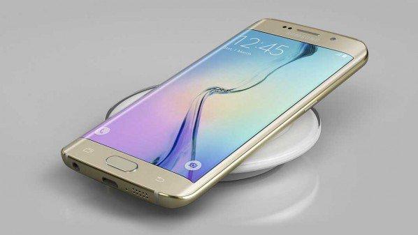 ثغرة في هواتف جالكسي من سامسونج تسمح لتسجيل المكالمات عن بعد ..