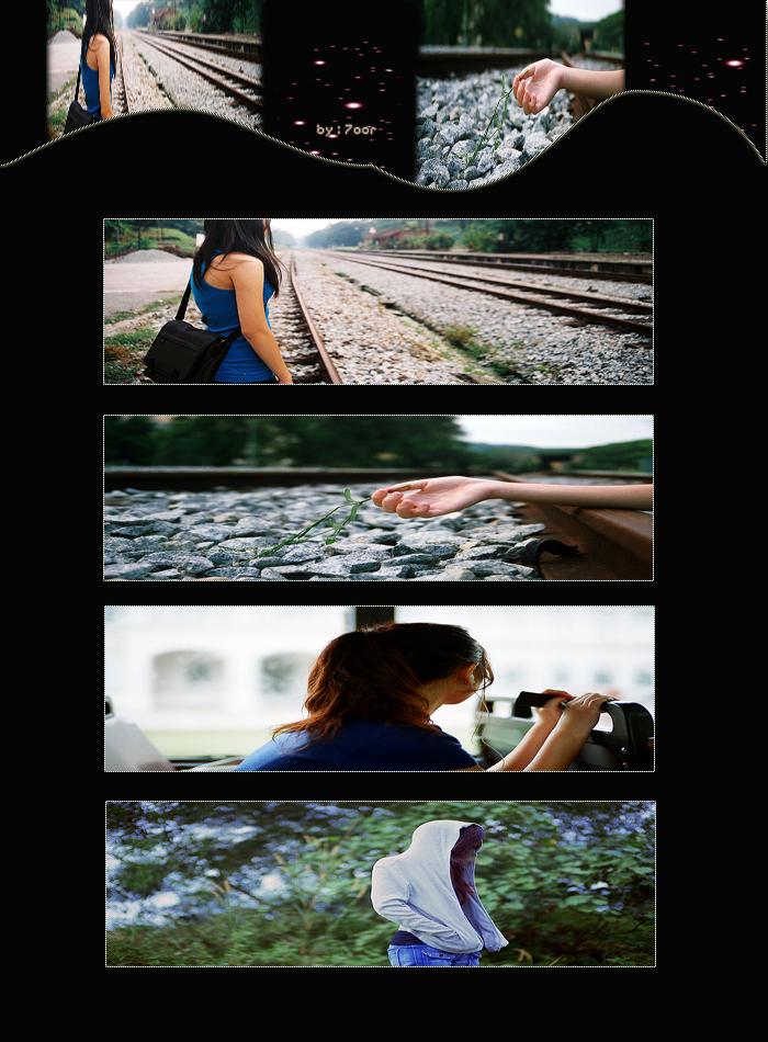 صور حزينه - صور متنوعة