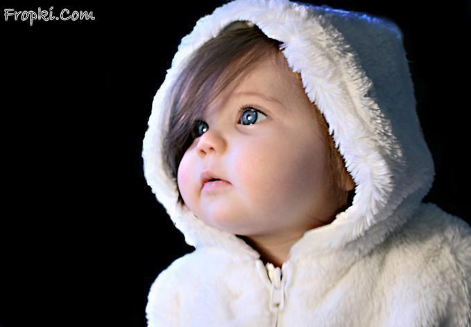 صور اطفال حلوين - صور اطفال