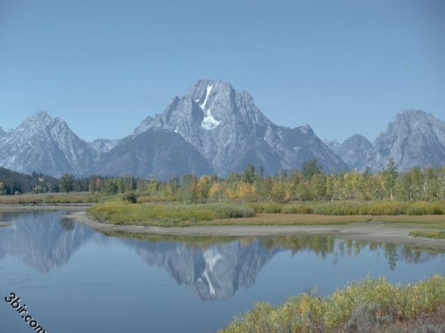 صور صخور وجبال جميلة