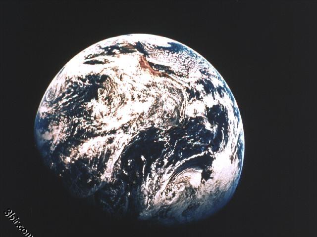 صور الفضاء والمجرات والكواكب والاقمار صور رائعه وجميله