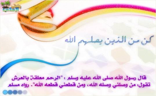 C:\Documents and Settings\XP\My Documents\My Pictures - صور غريبة