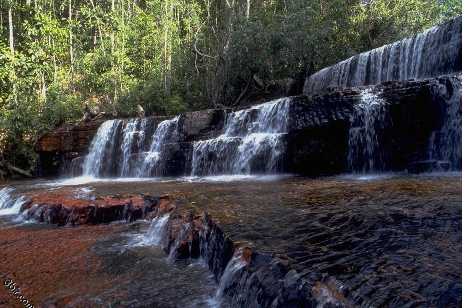 اجمل صور شلالات مياه صور الشلالات