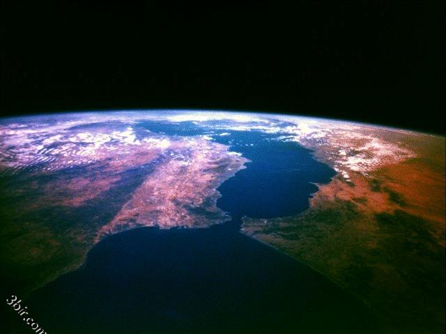 صور من الفضاء الخارجي صور الارض كواكب نجوم