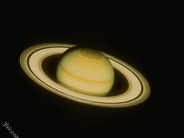 صور كواكب - صور طبيعة