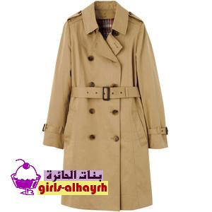http://www.girls-alhayrh.com/ - صور غريبة