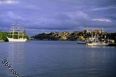 صور سفن وبواخر صور قوارب باخرات ناقلات