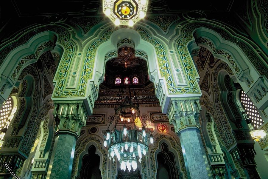صور مسجد - صور متنوعة