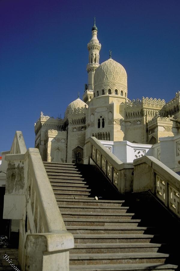 صور اسلامية صور مساجد مئاذن الحرم الكعبه