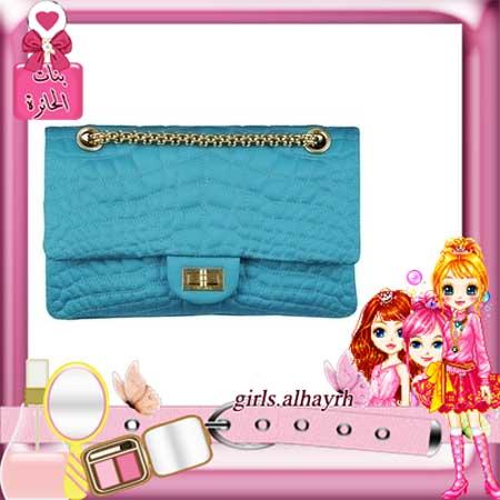 www.girls-alhayrh.com - صور غريبة