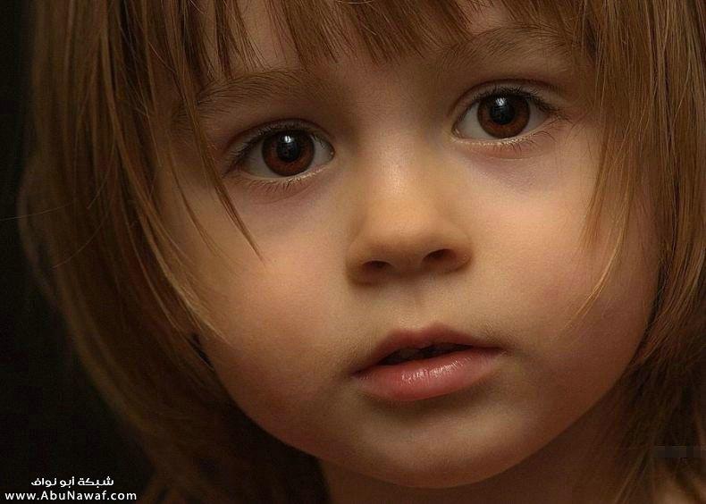 صور اطفال خواجات - صور اطفال