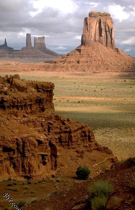 صور جبال - صور طبيعة