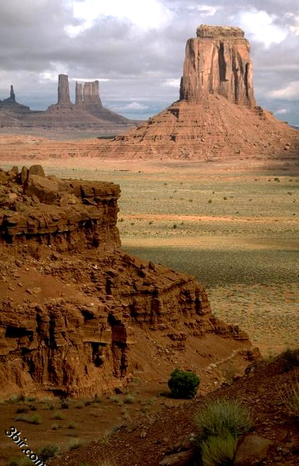 صور جبال وصخور وصحارى صور رائعه جدا