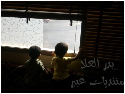 امال الاطفال - صور اطفال